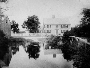 Benjamin_Nye_House,_Sandwich,_Massachusetts,_circa_1880
